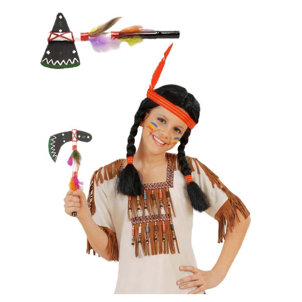 Negozio online di vestiti, costumi, maschere e abiti di carnevale e Halloween. Sfoglia il catalogo e scegli il tuo outfit! Costumi di Carnevale e di Halloween: vestiti per la festa più colorata dell'anno con i travestimenti di Festashop.