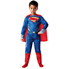 Costume Carnevale Bimbo Superman Dc Comics EP 26023 Effettoparty Store Marchirolo