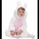 Costume Carnevale animale coniglietto travestimento x bambini *20012 effettoparty store