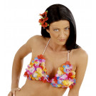 Reggiseno Hawaii Accessori Festa Party Hawaiano PS 07490 effettparty store