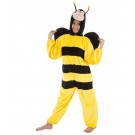 Costume Carnevale Ape Bee Travestimento Unisex EP 26048 Effettoparty Store Marchirolo
