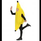Travestimento Da Banana Costume Carnevale Bambini EP 19884 Effettoparty Store Marchirolo