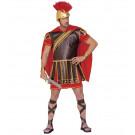 Costumi Carnevale Romano Travestimento Antico Centurione EP 19948