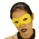 Mascherina Domino Caprice  X Costume Carnevale EP 26522 effettoparty store Marchirolo