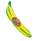 Accessori x feste party e carnevale Banana Gonfiabile 110 cm. *effettoparty store