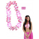 Accessori feste e party Gonna Hawaiana Hula Gonnellino  *12275