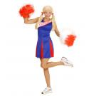Vestito Carnevale Donna , Ragazza Pom-Pom EP 22934
