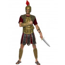 Costume Carnevale Romano Perseo Travestimento Galdiatore EP 08035 Pelusciamo Store Marchirolo