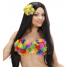 Hawaii Reggiseno Lusso Accessori Party Hawaiano PS 07491 pelusciamo store