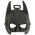 Maschera Batman DC Comics Taglia Unica Bambino 05121 pelusciamo store
