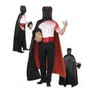 Costume Halloween Carnevale Uomo Senza Testa Horror Smiffy's
