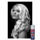 Spray Bianco per capelli, Make up per Carnevale Halloween  | pelusciamo.com