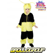 Travestimento Costume carnevale Bumble-bee - ape *06440