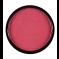 Tampone Colore Viso Corpo Professionale Rosa Fucsia, Make Up  |  effettoparty.com