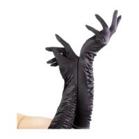 Calze & guanti