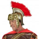 Elmo Da Romano Anticato EP 26454 Accessori Carnevale Romani Pelusciamo Store marchirolo (Va)