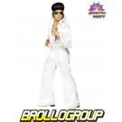 Vestito Adulto  Elvis Presley, Abito pe Spettacoli e Carnevale   Effettoparty.com