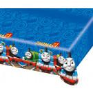 Accessori Festa Compleanno  Tovaglia Trenino Thomas | Effettoparty.com