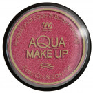 Make Up Rosa Metallizzato Trucco Ad Acqua Carnevale Halloween EP 08197 Effettoparty Store Marchirolo